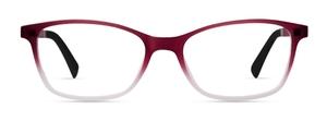ECO DESNA Eyeglasses