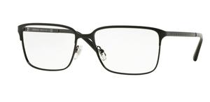 Dolce & Gabbana DG1232 Eyeglasses