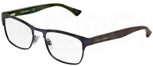 Dolce & Gabbana DG1274 Eyeglasses