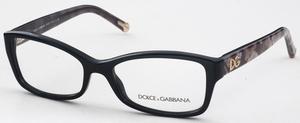 Dolce & Gabbana DG3119 Glasses
