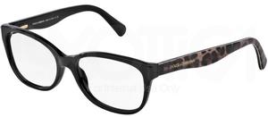 dolce gabbana dg3136 matt silk eyeglasses - Dolce And Gabbana Glasses Frames