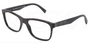 Dolce & Gabbana DG3144 Glasses