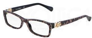 Dolce & Gabbana DG3147P Glasses