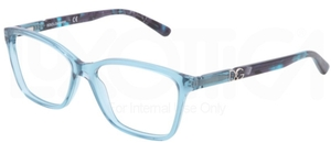 Dolce & Gabbana DG3153P Glasses