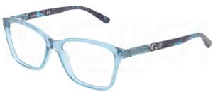 Dolce & Gabbana DG3153P ICONIC LOGO Eyeglasses