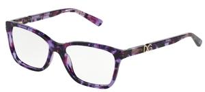 Dolce & Gabbana DG3153PM Eyeglasses
