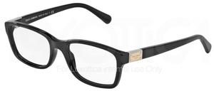 Dolce & Gabbana DG3170 LOGO PLAQUE Eyeglasses
