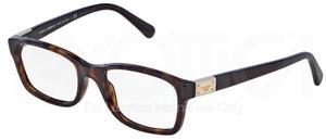 Dolce & Gabbana DG3170 Eyeglasses