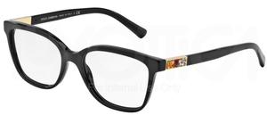 Dolce & Gabbana DG3187 Glasses