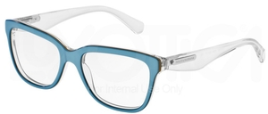 Dolce & Gabbana DG3193 Glasses