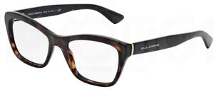 Dolce & Gabbana DG3198 Glasses