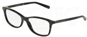 Dolce & Gabbana DG3222 Glasses