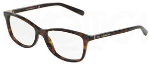 Dolce & Gabbana DG3222 Eyeglasses
