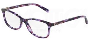 Dolce & Gabbana DG3222 Prescription Glasses