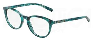 Dolce & Gabbana DG3223 Prescription Glasses