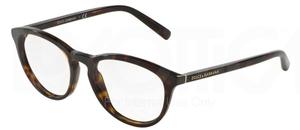 Dolce & Gabbana DG3223 Eyeglasses