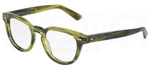 Dolce & Gabbana DG3225 Eyeglasses