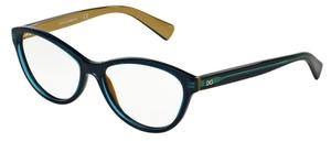 Dolce & Gabbana DG3232 Eyeglasses