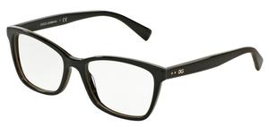 Dolce & Gabbana DG3245 Eyeglasses