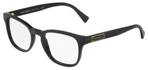 e8e43c84d3b20 Dolce   Gabbana Eyeglasses Frames