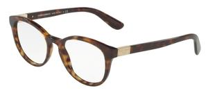 Dolce & Gabbana DG3268 Eyeglasses