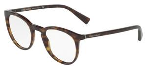 Dolce & Gabbana DG3269 Eyeglasses