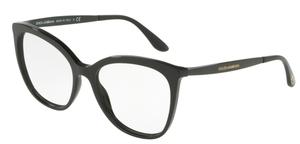 c409c71262 Dolce   Gabbana Eyeglasses Frames