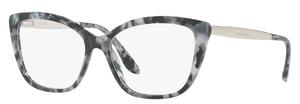Dolce & Gabbana DG3280 Eyeglasses
