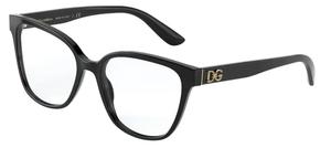 Dolce & Gabbana DG3321 Eyeglasses