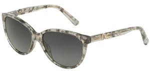 Dolce & Gabbana DG4171PM ICONIC LOGO Sunglasses
