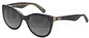 Dolce & Gabbana DG4192 LIP GLOSS Eyeglasses