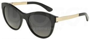 Dolce & Gabbana DG4243 Sunglasses