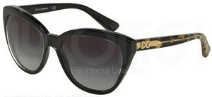 Dolce & Gabbana DG4250 Glasses