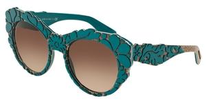 Dolce & Gabbana DG4267F Sunglasses