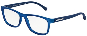 Dolce & Gabbana DG5003 Eyeglasses