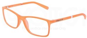 Dolce & Gabbana DG5004 LIFESTYLE Glasses