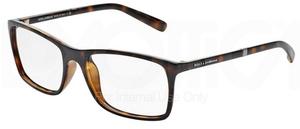 Dolce & Gabbana DG5004 LIFESTYLE Prescription Glasses