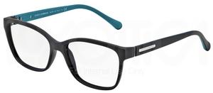 Dolce & Gabbana DG5008 Prescription Glasses