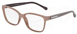 Dolce & Gabbana DG5008 Glasses