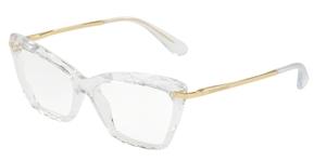 Dolce & Gabbana DG5025 Eyeglasses
