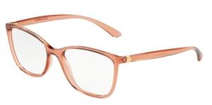 Dolce & Gabbana DG5026 Eyeglasses