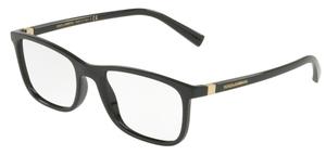 Dolce & Gabbana DG5027 Eyeglasses
