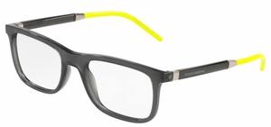 Dolce & Gabbana DG5030 Eyeglasses