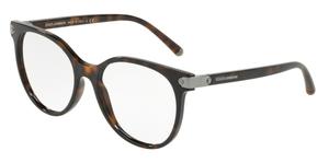 Dolce & Gabbana DG5032 Eyeglasses