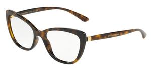 Dolce & Gabbana DG5039 Eyeglasses
