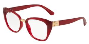 47536a8b2002 Dolce & Gabbana DG5041 Eyeglasses