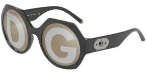 Dolce & Gabbana DG6120 Sunglasses