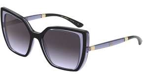 Dolce & Gabbana DG6138 Sunglasses