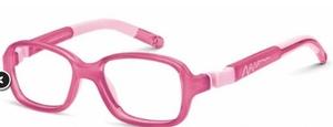 Nano DING DONG Eyeglasses