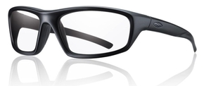 Smith Director Tac/RX Eyeglasses